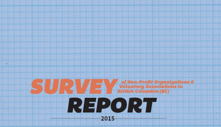 Survey Report 2015