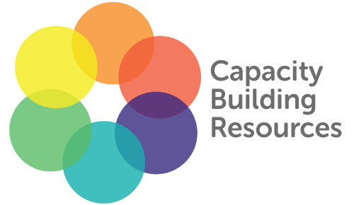 Capacity Building Resources